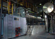Vapobloc_biomassa_2
